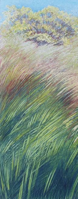 Valerie Land - Awel - Breeze
